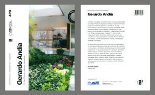 Libro-Gerardo-Andia